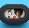 Apple、iPadとHomePodスピーカーを組み合わせたAmazon Echo Showのようなデバイスを開発中