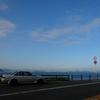 海岸線チャレンジ(岡山~広島)