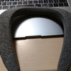 JBLの肩のせスピーカーSoundGearを買ってみた