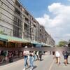 バンコクの日曜日は「チャトゥチャック・ウィークエンド・マーケット」へ JALで行く真冬のタイ旅行12