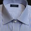 ワイシャツの基本