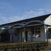 紀北町紀伊長島図書室を訪れる