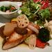【神戸情報】三ノ宮「ベルターブル」のデリランチがおすすめ♬自家製ポテトサラダをお店の味にする方法とは?