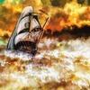 シグナルとノイズ ►灯台を探す一隻の船のように(Google がゴミ箱である理由、本を読むべき理由、ニュースを見ない方が良い理由)(動画付き)