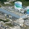 【原発事故】川内原発で放射性ヨウ素漏れ!過去にも漏えいが・・・