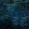 中世ダークファンタジー剣戟譚ノベル『LANCASTER』第3話 異変