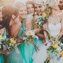 【分かち合い文化の伝承】 ブライズメイドという花嫁の幸せを友人が支えるお手伝い!ブライズメイド専門店Dress ON Timeのブログ