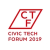 Civic Tech Forum 2019 参加レポート #civictechjp