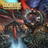 Cognitive / (Self-Titled)