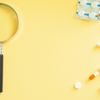 口内炎の市販薬の第2類とか第3類とか