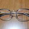 眼鏡をガラスコーティング☆