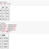 たった数行のPythonコードで打者大谷翔平がどれだけ凄いのかを見てみる