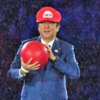 『看板だけ交換』岸田新総裁(笑)にご期待ください^^