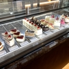 【長野市】モンシェリ ~上品なケーキはもちろん、種類豊富な焼き菓子もおすすめ~