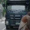 ドラマ『フランケンシュタインの恋』7話あらすじ、ネタバレ!深志研が101回目のプロポーズネタ?トラックに轢かれそうになるも僕は死にません!稲庭はツグミに告白!