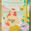 江崎グリコ ポッキー バナナブラン