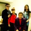 KHギャラリー芦屋【横山幸雄】秋のサロンコンサート「オールショパンプログラム」