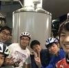 部誌ラン2018 東海道名古屋班