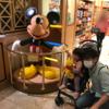 【GoToトラベル】ディズニー入らないけどホテルオークラ東京ベイでスイートルームを満喫してきた!