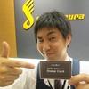 イオン日吉津店のがいなBlog~Vol.522~今、スタジオが熱い!