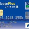 ユナイテッド航空のマイルが貯まるクレジットカード「マイレージプラスセゾンカード」を解約しました