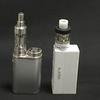 電子タバコを比較!買う前のポイントやプルームなどとの違いを徹底比較