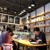 バンコクでコーヒーが美味しい!と思うお店