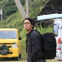肩書き立派な沖縄のフリーランス