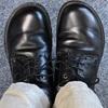 ビルケンシュトックの革靴「GILFORD(ギルフォード)」を買ったお話