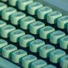 ブログのキーワード設定(meta keywords)は意味があるのか