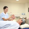中高年50歳代介護へ転職は特別養護老人ホームを選択すべき!【技術編】