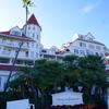 ホテル デル コロナド キュリオ コレクション バイ ヒルトン-アメリカ サンディエゴの伝統あるホテル