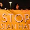 アトランタ銃撃事件で浮き彫りになるアメリカのアジア人差別と銃社会の問題