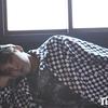 【K-POP】晩秋のK-POP大戦特別企画~Highlight Medleyを愛でよう~