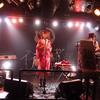 ありがとう📣秋のナミナゾ週間①〜11月16日新宿Cat's hole〜📣