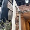 【八丁堀グルメ】「ビストロ Roven (ビストロ ローブン)」でデミグラスハンバーグ ランチ