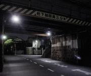 KANA-BOON飯田の無事確認…謝罪するべきかでネット上は意見が対立