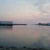 釣りぶらぶら 2019 11回目 長崎県松浦市の島々編