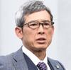 鶴見辰吾『そして、誰もいなくなった』7話