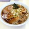 超行列らーめん店!東京府中・分倍河原の「ふくみみ」で特製中華そばを食べて来た