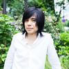 「ダ・ヴィンチニュース」のエレカシ宮本氏のインタビューがすごく良いです。