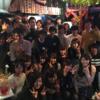 ゼミ活動紹介【4年】