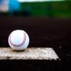 通算33本塁打のフルスイングが魅力の俊足サード 天理高 下林 源太選手 高卒左内野手