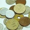 硬貨、お店で使えるのは何枚まで?