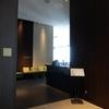 ウェスティンホテル仙台〜シンフォニーで朝食を