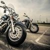 【私感】久々にバイクに乗りたくなった気持ちをひたすら綴ってみた件
