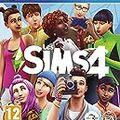 人生はシミュレーションゲームだ。PS4『ザ・シムズ4』プレイ感想