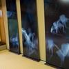 【写真展/ワークショップ】R1.6/30(日)小谷泰子「心の内面を見つめるセルフ・ポートレイト」@西宮市大谷記念美術館