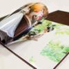 結婚式アルバムは最高級印刷のPhotoRevo(フォトレボ)で作ろう