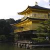 """年を取っていくごとに""""京都""""の楽しさが増してきている事に気がついた-食を楽しみ、文化に触れる。これが最高に楽しい-"""